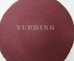 Food Additive Chemical Canthaxanthin (Beadlet 10% CWS) Natural Pigment