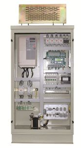 Elevator / Lift Control Cabinet (CAVF-N5) pictures & photos