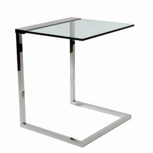 C Tape Side Table (VAF-05)