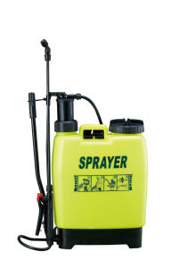 Hand Sprayer Pressure Sprayer 20liters Sprayer Farmer Sprayer Pulverizadors Weedicides Herbcides Sprayer pictures & photos