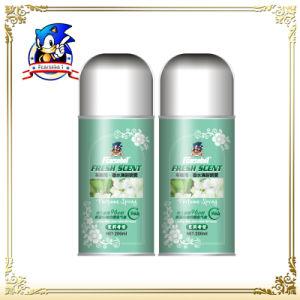 Air Freshener (jasmie)