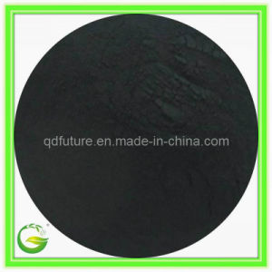 Organic Seaweed Extract Powder Fertilizer (ALGA WS100) pictures & photos