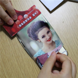 Home Based Business Opportunity for Phone Accessories pictures & photos