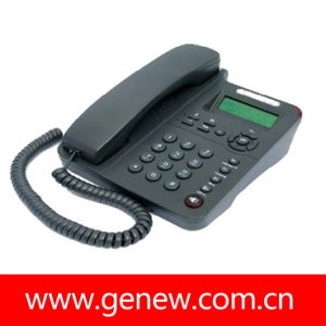 IP Phone (GNT-1800)
