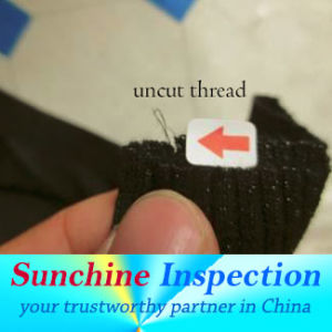 QC China, Inspection Service, Quality Inspection Services, Quality Control Services, Lab Tests pictures & photos
