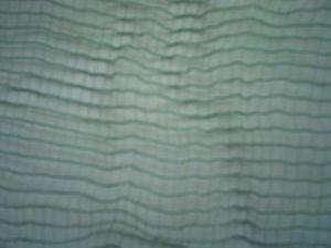 Polyethylene Olive Net (CIF-OLV-01)