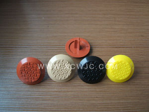 Plastic Detectable Warning (XC-MDD4003) pictures & photos