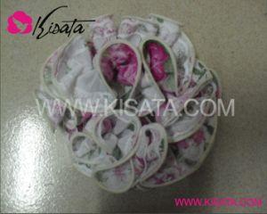Flower Hair Accessory (KA076-1)