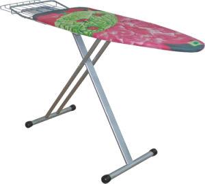 Mesh Top Ironing Board (KS-33 / MT4818-L)