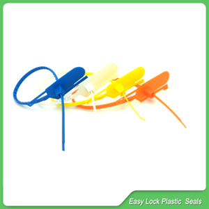 Container Lock, Jy420, Plastic Strap Seals, Plastic Seals pictures & photos