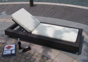 Rattan Furnitures / Rattan Lounge Set (ML-023)