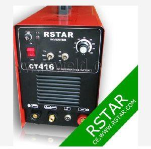 Plasma Cutting Machine Welding Machine Ct416 3in1 Welder