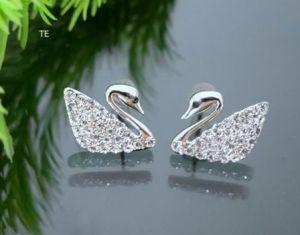 Fashion Ladies Earings, Wonderful Designer, Elegant Pendants