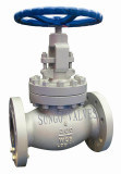 API Casting Steel Globe Valve pictures & photos