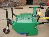 Farm Machinery Road Sweeper for Farm Tractor (SP-190)