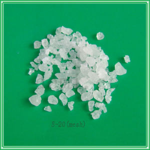 Super Absorbent Polymer/SAP -2