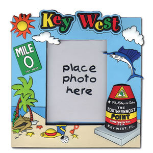PVC Picture Frame -1 pictures & photos