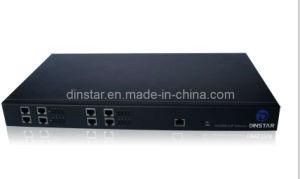 Asterisk and Elatix IP PBX Solution 32 Channel FXS VoIP Gateway (DAG2000-32S) pictures & photos