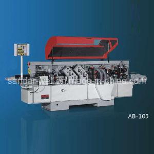 Woodworking Machinery-Edge Banding Machine (AB-105)