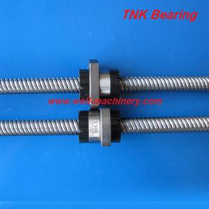 TBI SFE Series Ball Screw (SFE2525-3)
