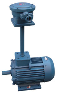 Explosion-Proof Motor Matching Blower (YBF2-A) pictures & photos