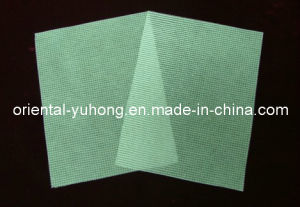 Spun Bond Polyester Nonwoven Mat with Nice Price pictures & photos