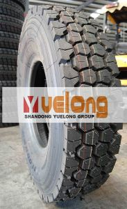 All Steel Radial Truck & Bus Tyre Constancy TBR 901 (12.00R20-18/20) pictures & photos