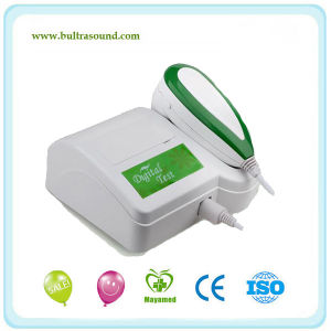 Maeh-900u New 5m Pixels USB Left/Right Lamp Iridology Camera pictures & photos