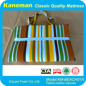 Beach Chair Mattress pictures & photos