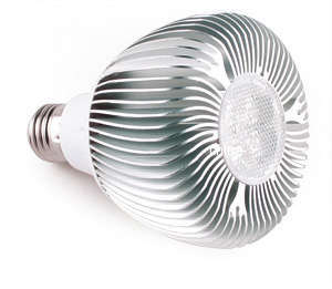 LED Spotlight Bulb -3