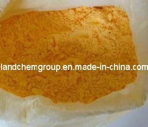 Azodicarbonamide (AC Blowing Agent) pictures & photos