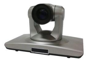 HD-Sdi, DVI 1080P/60 Video Conference Camera pictures & photos