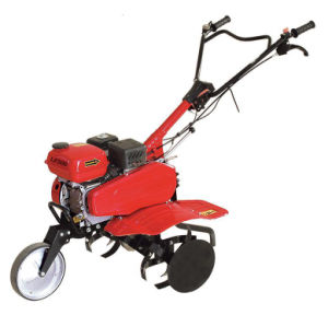 Tw-500 Gasoline Cultivator for Farmer pictures & photos