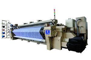 Ja11A-360 Textile Machine pictures & photos