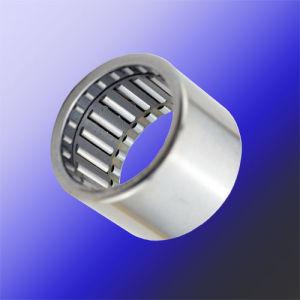 Large Torgue Cylindrical Needle Roller Bearing Hfl (2530)