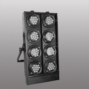 8 Eyes LED Blinder Light (NC-L09)