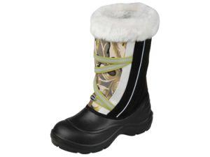 EVA Boot (826E)