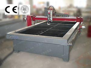 Cheap Metal CNC Plasma Cutter Sy-2030