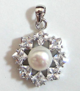Pearl Pendant pictures & photos