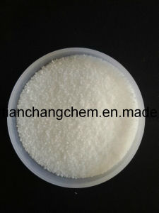 High Quality Agricultural Grade and Industrial Grade Urea pictures & photos