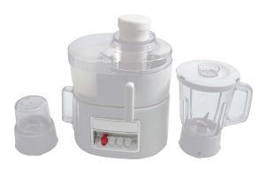 3 in 1 Bleder Juicer with Plastic Jar/ Glass Jar pictures & photos
