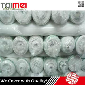 High Quality Hail Guard Net Shade Net Farming pictures & photos