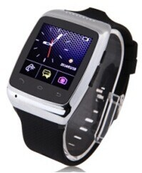 Smart Bluetooth Watch (Good companion for smartphone)