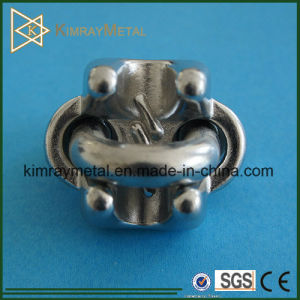Regular Duty Wire Rope Clip Us Type pictures & photos