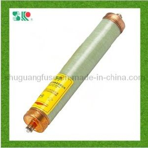 O-Oil-High Breaking Capacity High-Voltage Current Limit Fuse pictures & photos