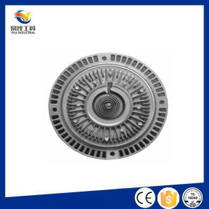 Hot Sell Cooling System Auto Fan Clutch Export pictures & photos