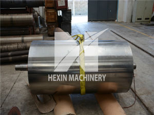 Stainless Steel Roll pictures & photos