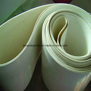 High Quality Silicone Belt Industrial Rubber Belt pictures & photos