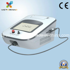 Professional RF Spider Vein Removal Vascular Therapy pictures & photos