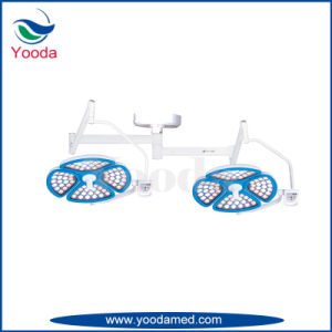 Ceiling and Standing Type LED Operating Lamp pictures & photos